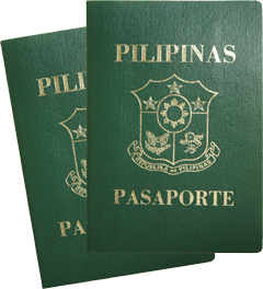 phil.passport